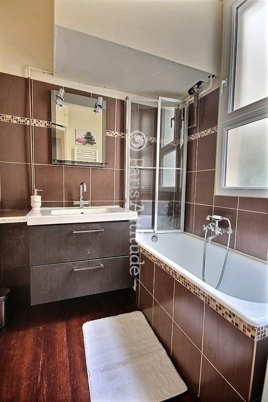 la apartments 2 bedroom. living bathroom bedroom 2 la apartments