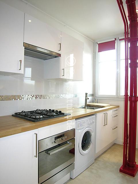 louer un appartement à paris 75015 - 38m² porte de versailles