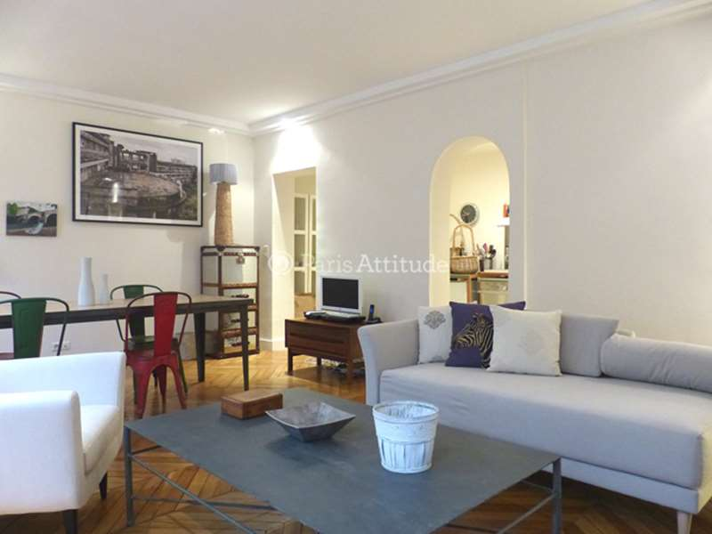 la apartments 2 bedroom. Next Rent Apartment in Paris 75016  78m rue de la pompe ref 10934