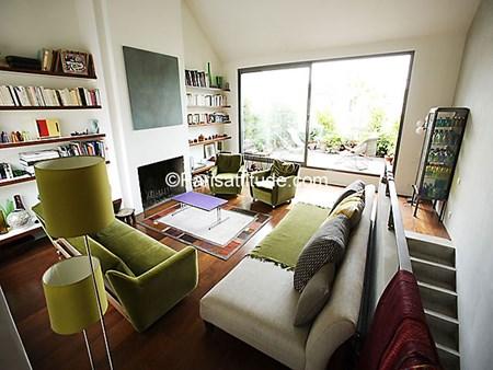 Penthouse WebModels.Apartment.