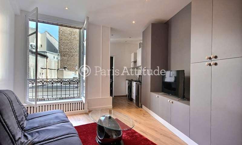 average studio apartment. Studio Apartment Champs Elys es apartments rental  Paris Attitude