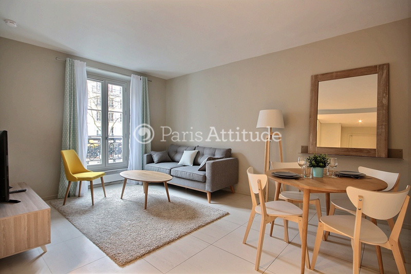Latest Short Term Rentals In Paris. Apartment WebModels.Apartment.