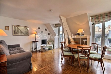 Duplex WebModels.Apartment.