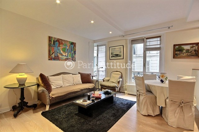 1 bedroom apartments in dover delaware. 1 bedroom apartment apartments in dover delaware