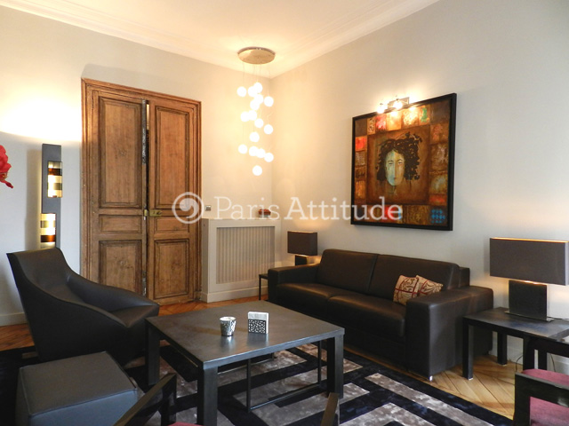 Latest Luxury Apartments In Paris. Apartment WebModels.Apartment.