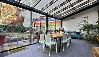 Appartement atypique Paris (75) - Location Appartement Atypique ...