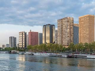 Gestion Locative Paris 75015