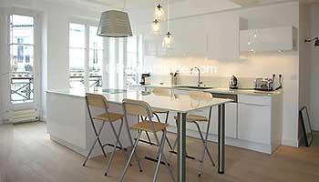 location meubl e paris longue dur e appartement studio. Black Bedroom Furniture Sets. Home Design Ideas