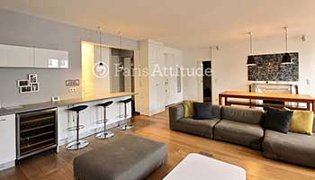 nos services pour la location meuble longue dure et trs longue dure paris