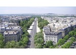 Apartment rental Paris 16th Arrondissement France