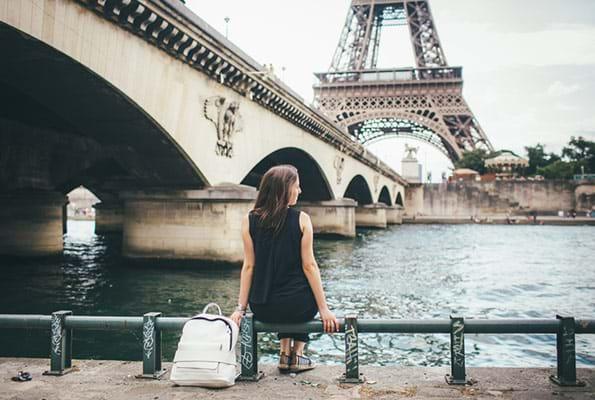 Apartments In Paris For Rent Apartment Rentals Paris Paris Attitude