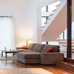 Rental furnished Luxury rentals Paris