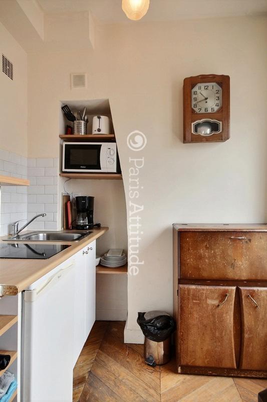 louer un appartement paris 75003 20m le marais ref 532. Black Bedroom Furniture Sets. Home Design Ideas