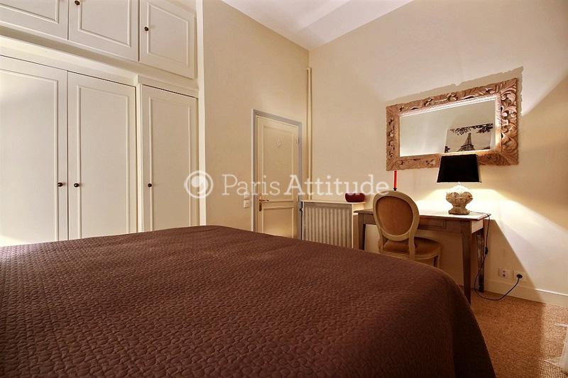 Rent Apartment In Paris 75004 62m Saint Louis Island Ref 931