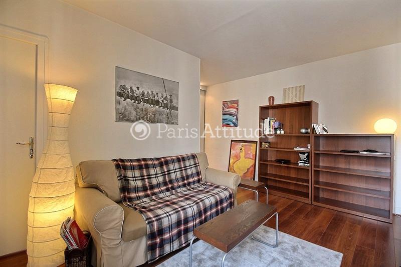 louer un appartement boulogne billancourt 92100 38m porte de saint cloud ref 1001. Black Bedroom Furniture Sets. Home Design Ideas
