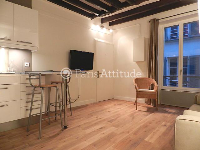 louer un appartement boulogne billancourt 92100 30m boulogne billancourt ref 10102. Black Bedroom Furniture Sets. Home Design Ideas