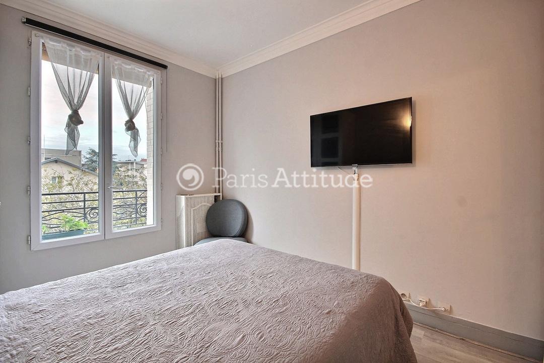 louer un appartement boulogne billancourt 92100 33m boulogne billancourt ref 10472. Black Bedroom Furniture Sets. Home Design Ideas