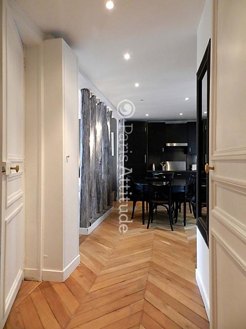 louer un appartement paris 75017 68m batignolles ref 10473. Black Bedroom Furniture Sets. Home Design Ideas