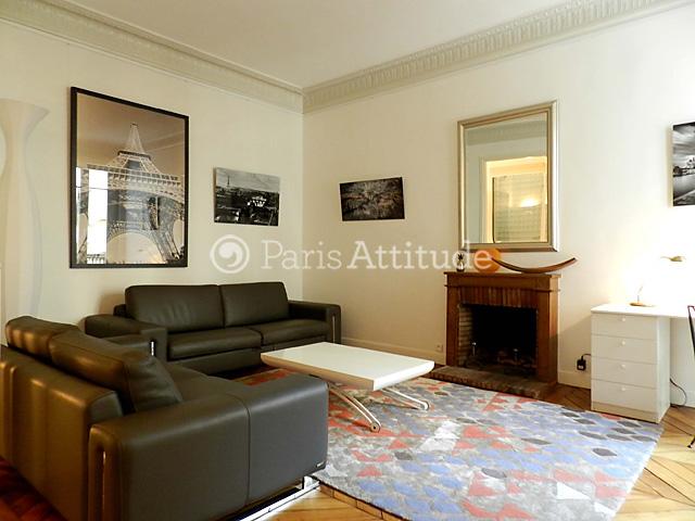 louer un duplex paris 75008 80m parc monceau ref 10479. Black Bedroom Furniture Sets. Home Design Ideas