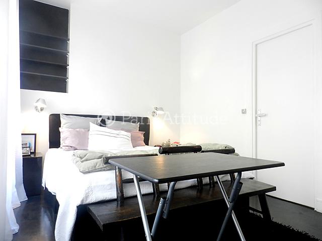 louer un appartement paris 75007 137m tour maubourg ref 10611. Black Bedroom Furniture Sets. Home Design Ideas