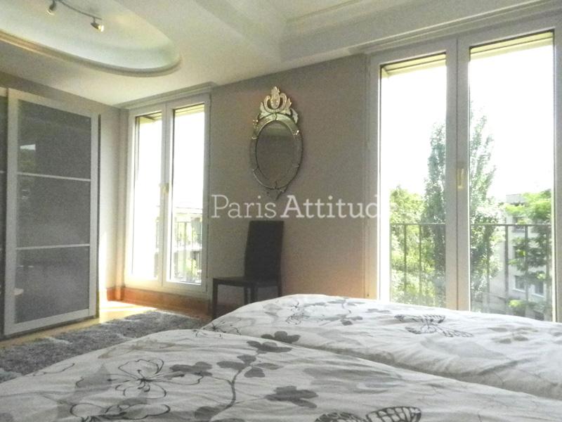 louer un appartement boulogne billancourt 92100 105m exelmans ref 10738. Black Bedroom Furniture Sets. Home Design Ideas