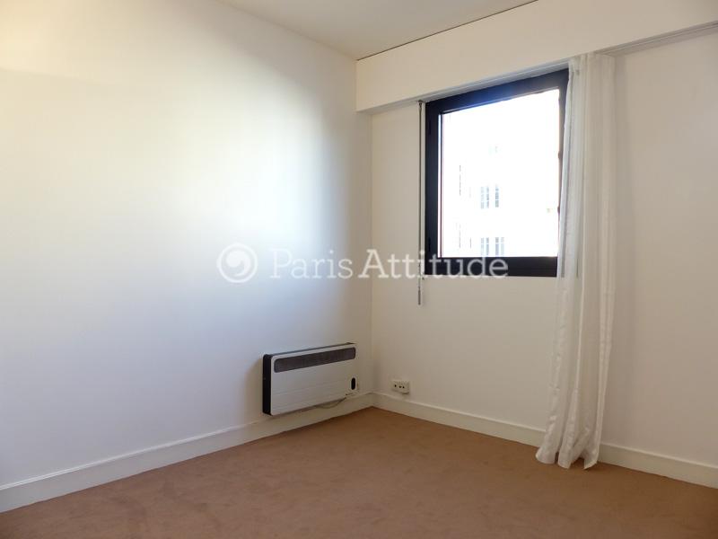 Louer un appartement neuilly sur seine 92200 meubl 105m les sablons ref 10981 - Location meuble neuilly sur seine ...