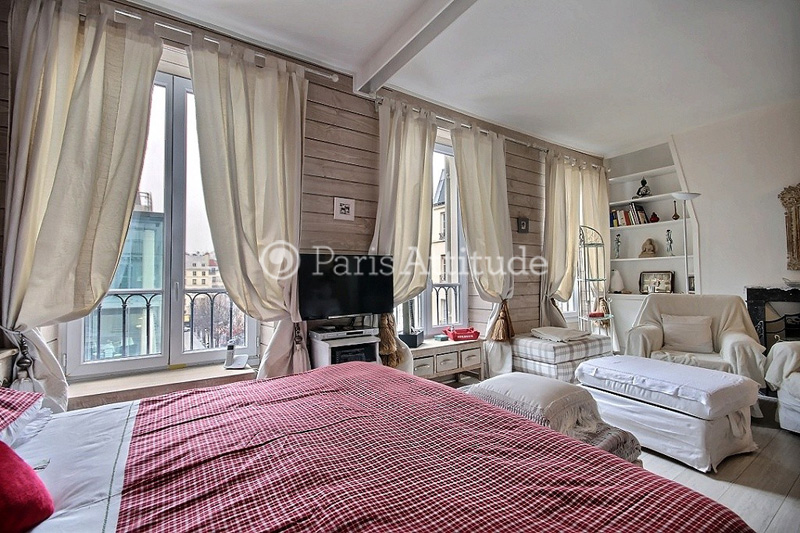 louer un appartement paris 75001 40m place vendome. Black Bedroom Furniture Sets. Home Design Ideas