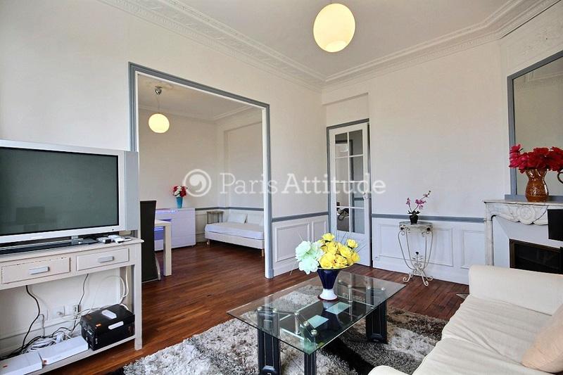 Louer un appartement neuilly sur seine 92200 meubl 50m neuilly sur seine ref 11290 - Location meuble neuilly sur seine ...