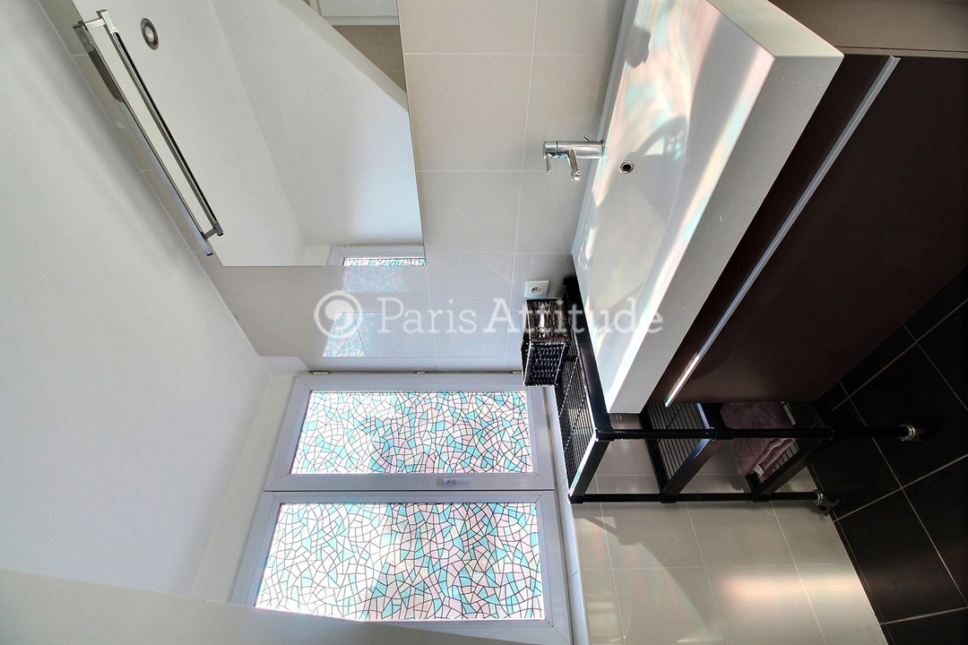 Louer un appartement paris 75008 44m miromesnil ref for Location appartement atypique paris