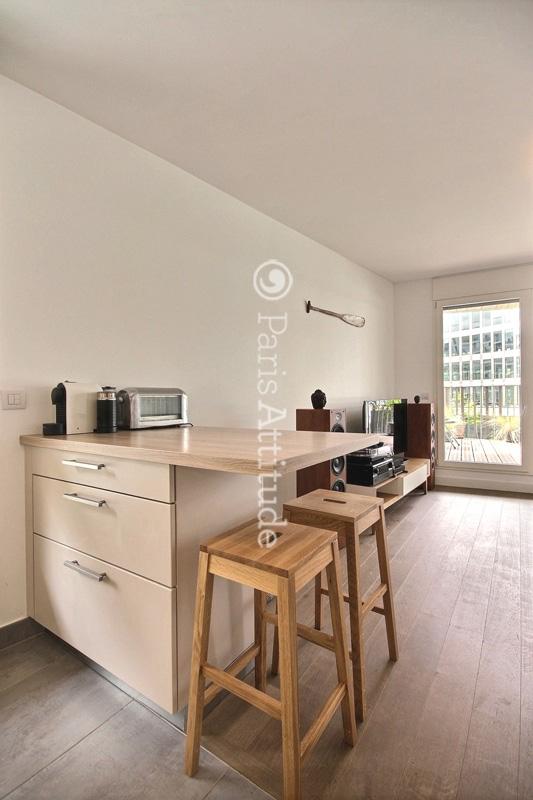 louer un appartement boulogne billancourt 92100 48m boulogne billancourt ref 11506. Black Bedroom Furniture Sets. Home Design Ideas