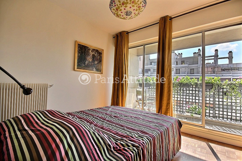 Louer un appartement paris 75015 45m commerce ref 11533 for Chambre de commerce internationale paris arbitrage