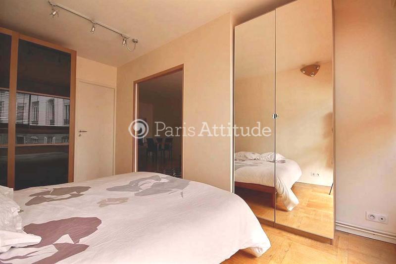 louer un appartement paris 75008 53m parc monceau ref 11620. Black Bedroom Furniture Sets. Home Design Ideas