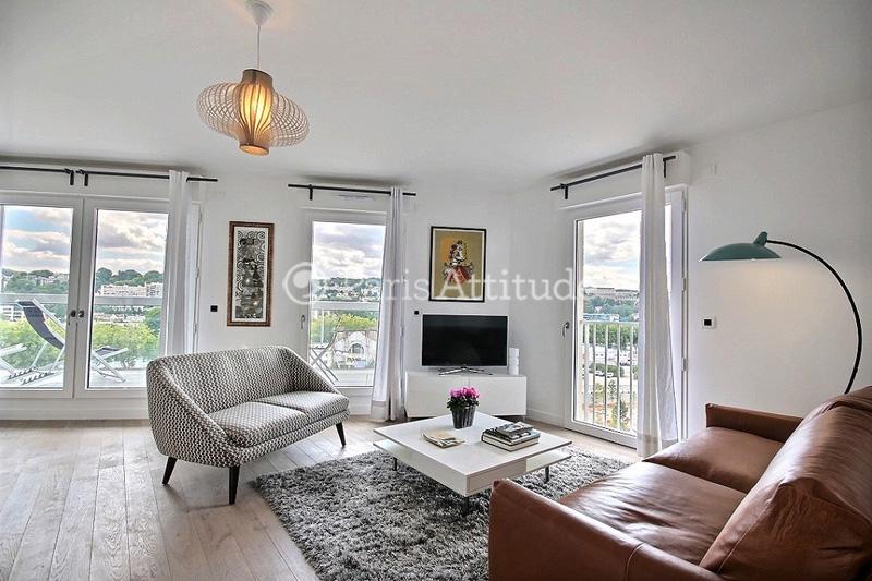 louer un appartement boulogne billancourt 92100 97m boulogne ref 11641. Black Bedroom Furniture Sets. Home Design Ideas