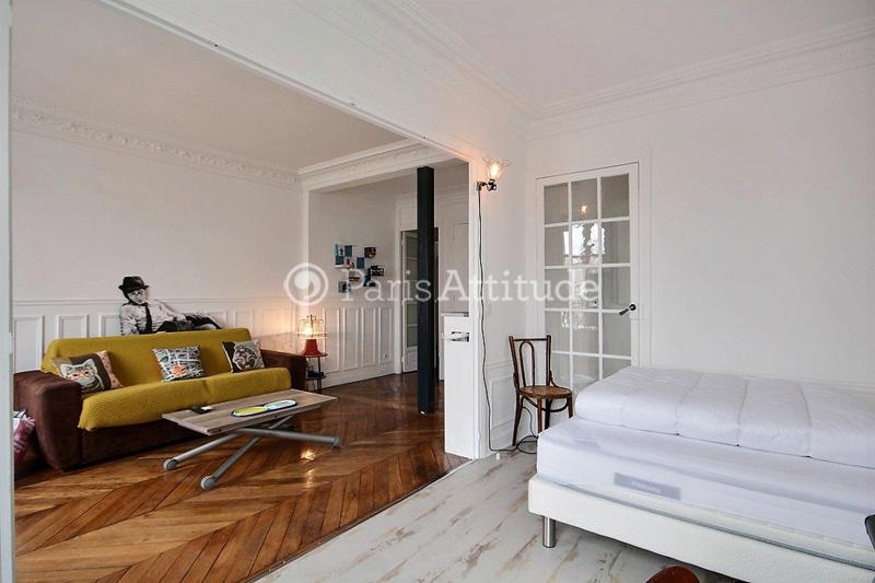 louer un appartement paris 75003 44m le marais ref 11660. Black Bedroom Furniture Sets. Home Design Ideas