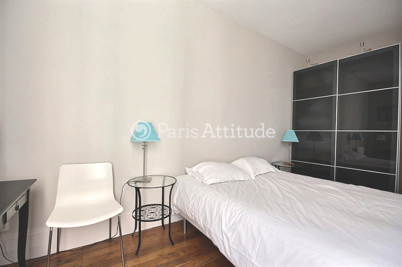 Louer un appartement paris 75015 55m commerce ref 11777 for Chambre de commerce internationale paris arbitrage