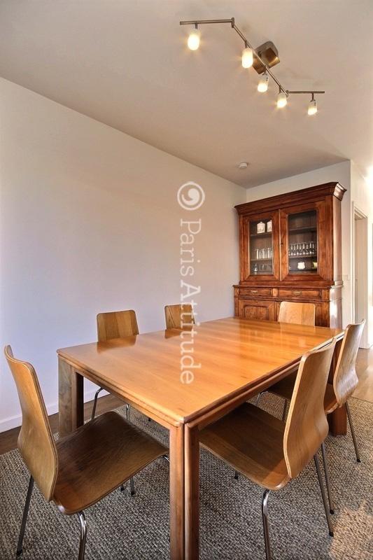 louer un appartement paris 75015 111m ecole militaire ref 11779. Black Bedroom Furniture Sets. Home Design Ideas
