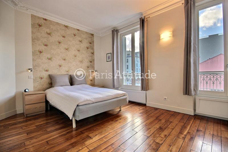 louer un appartement levallois perret 92300 73m levallois perret ref 11880. Black Bedroom Furniture Sets. Home Design Ideas