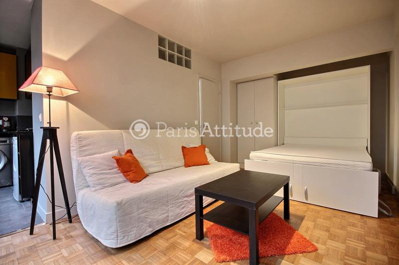 Louer un appartement boulogne billancourt 92100 meubl 25m boulogne billancourt ref 11881 - Meubles boulogne billancourt ...