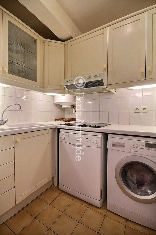 seche linge en appartement fabulous with seche linge en appartement elegant appartement louer. Black Bedroom Furniture Sets. Home Design Ideas