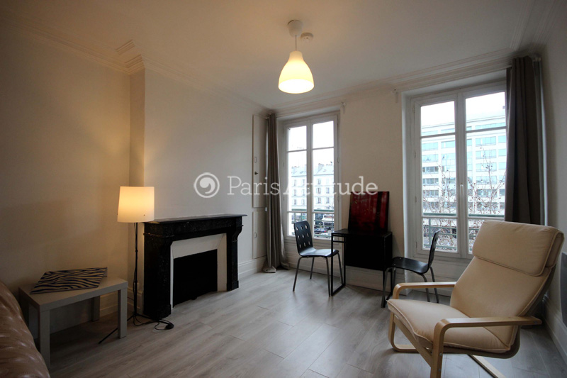 rent apartment in neuilly sur seine 92200 35m neuilly. Black Bedroom Furniture Sets. Home Design Ideas