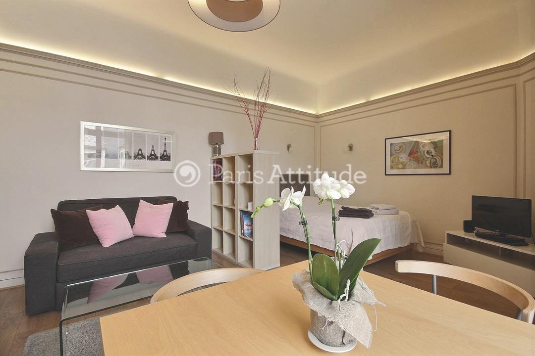 Louer un appartement paris 75008 40m champs elysees - Salon de coiffure afro champs elysees ...
