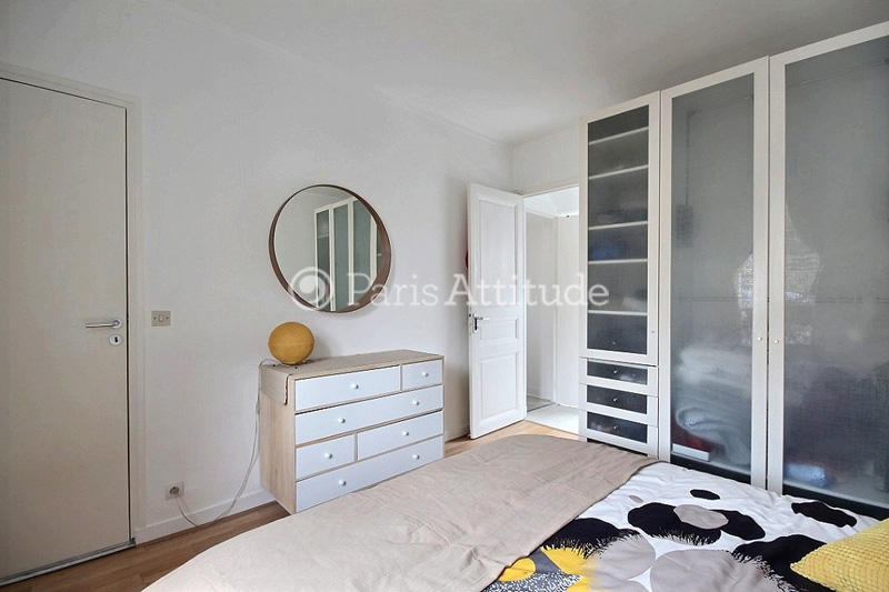 Louer un appartement paris 75015 42m commerce ref 12138 for Chambre de commerce internationale paris arbitrage