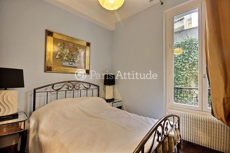 Louer un appartement paris 75016 27m auteuil ref 12168 for Chambre a louer paris 17