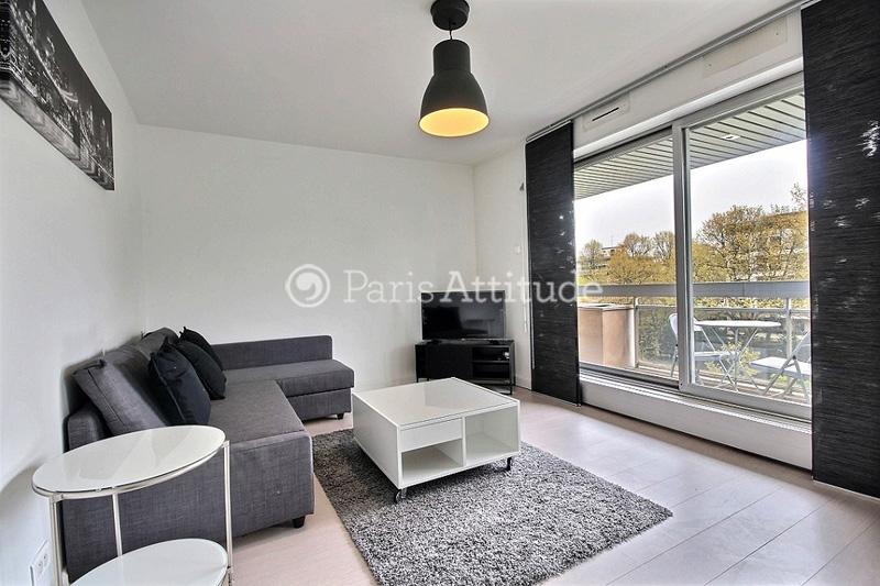 louer un appartement neuilly sur seine 92200 35m. Black Bedroom Furniture Sets. Home Design Ideas
