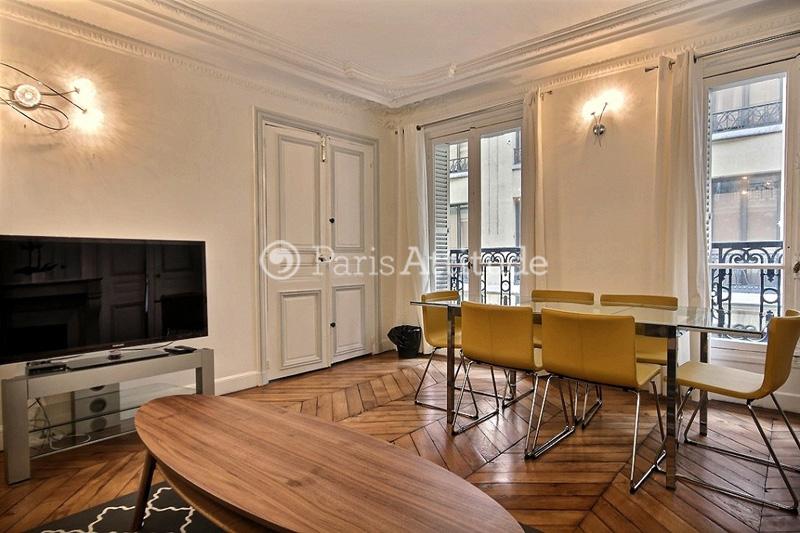 Louer un appartement paris 75008 100m champs elysees - Salon de coiffure afro champs elysees ...