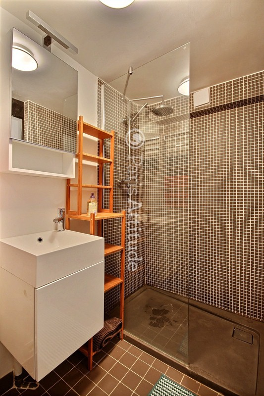 Louer un appartement paris 75003 42m reaumur ref 12257 for Appartement atypique a louer paris