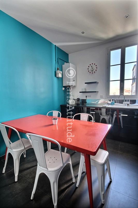 louer un appartement issy les moulineaux 92130 100m. Black Bedroom Furniture Sets. Home Design Ideas
