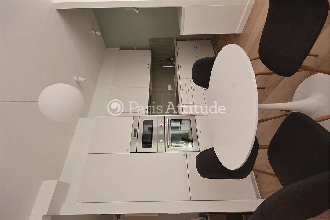 louer un appartement paris 75017 59m pereire ref 12628. Black Bedroom Furniture Sets. Home Design Ideas