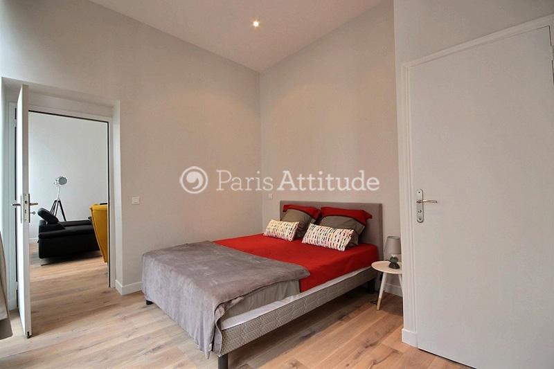 Louer un appartement paris 75002 104m bonne nouvelle for Chambre de bonne louer paris