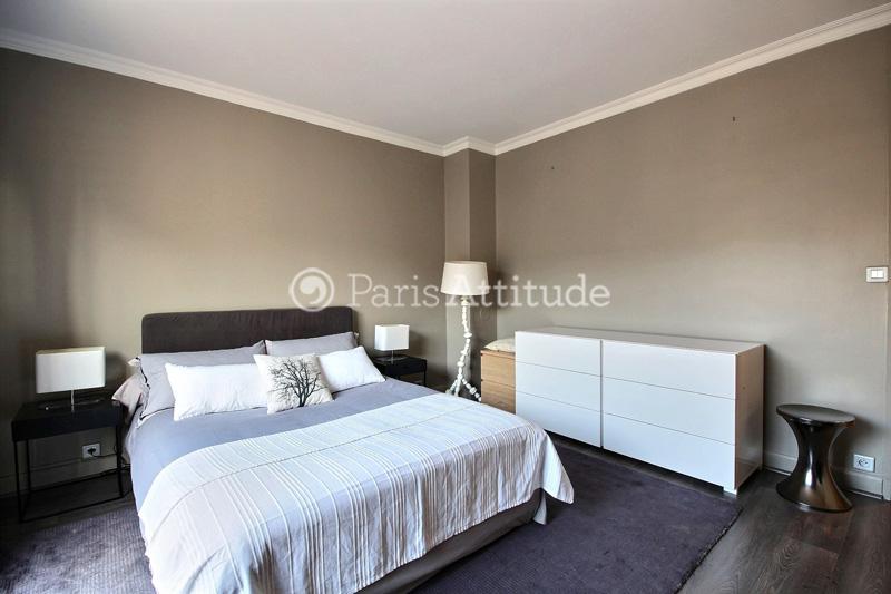 louer un appartement levallois perret 92300 68m levallois perret ref 12706. Black Bedroom Furniture Sets. Home Design Ideas